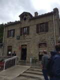 20140729SA_Chamonix train station