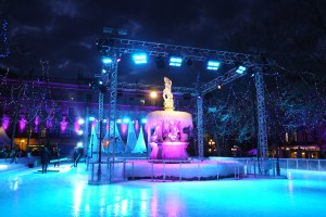 patinoire_carcassonne