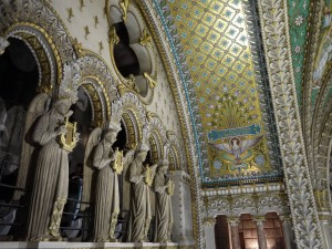 fourviere basilique (2)