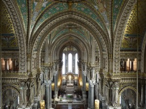 fourviere basilique (3)