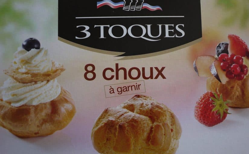 3TOOUES_Choux