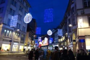 Strasbourg Photos1 (3)