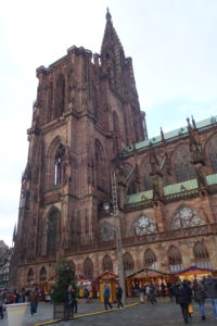 Strasbourg Photos3 (1)